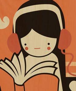 Estrategias Lectoras a través del Libro Álbum-UNAM
