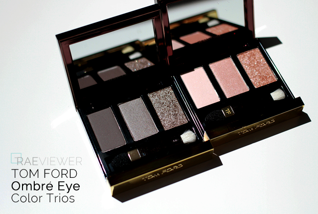 au ford p color quad prod eye eyeshadow tom