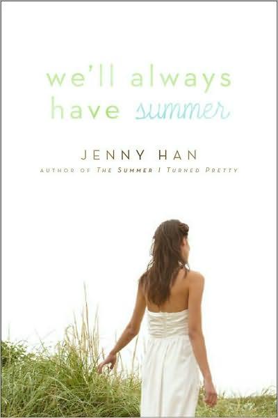 Listado de Proyectos Terminados We%2527ll+Always+Have+Summer+by+Jenny+Han