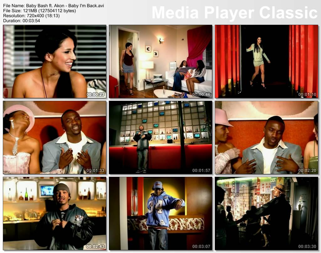 http://4.bp.blogspot.com/-DBZy3PSnaS4/T38wSpirUYI/AAAAAAAAD28/zpvgZly_aq8/s1600/baby+Bash+ft.+Akon+-+Baby+I%2527m+Back+%2528+DVDRIP+%2529.jpg