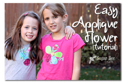 easy+applique+flower+tutorial.png