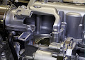 motores Opel