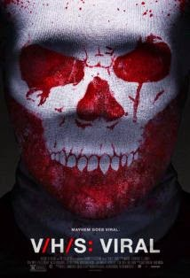 watch V/H/S : VIRAL 2014 watch movie streaming online free watch movies online free streaming full movie streams
