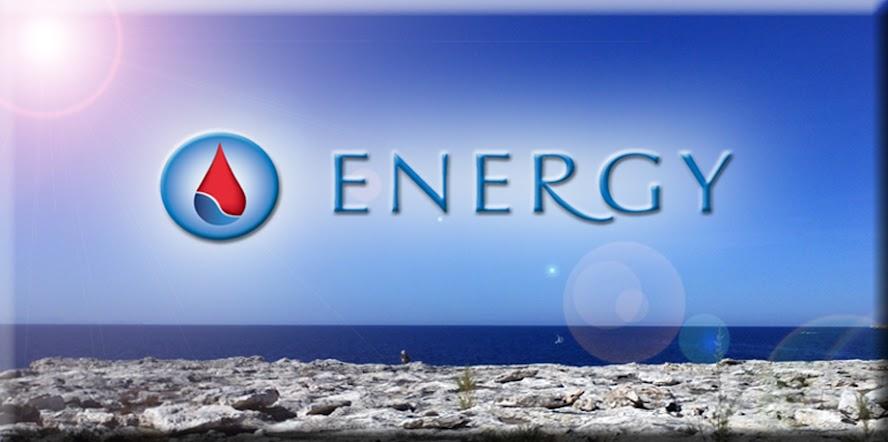 ENERGY MENORCA Y MALLORCA