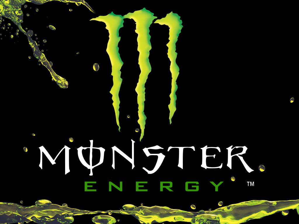 http://4.bp.blogspot.com/-DBbeVWOUKUE/UAmVglunlCI/AAAAAAAAHCs/OXMcYGVc4hk/s1600/Lambang+Monster+Energy+Taktik+Kristian+Menyesatkan+Umat+Islam!.jpg