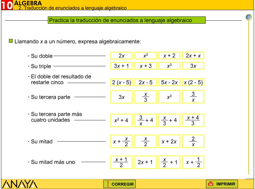 https://dl.dropboxusercontent.com/u/181919798/anaya01mat/10_algebra/2.swf
