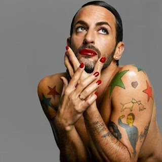 Marc-Jacobs-tatoo