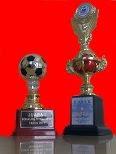 Piala CSC Team