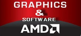 Graphics Drivers & Software
