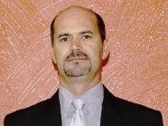 FALE COM O VEREADOR OSVALDO MACEDO NEGRÃO - PROFESSOR OSVALDO - CLIQUE