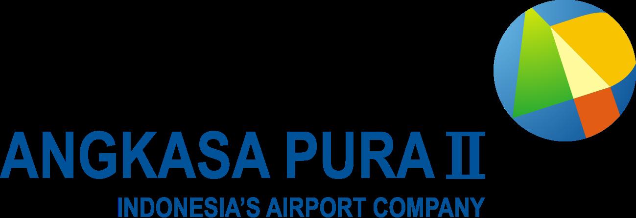 PT Angkasa Pura II (Persero) merupakan salah satu Badan Usaha Milik
