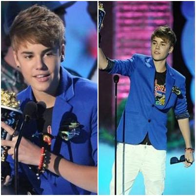 Justin Bieber Movie on Claro Como Todo Ano Os Looks Das Atrizes Cada Vez Mais Esquel  Ticas