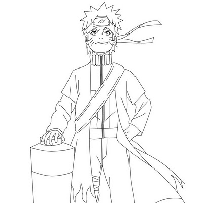 Http://www.coloriages.fr/coloriage-akatsuki-naruto.htm