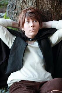 http://animexx.onlinewelten.com/cosplay/mitglied/6071/order_1_0/452265/