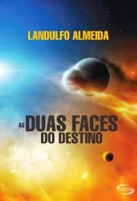 http://livrocomdieta.blogspot.com.br/2013/11/resenha-as-duas-faces-do-destino.html