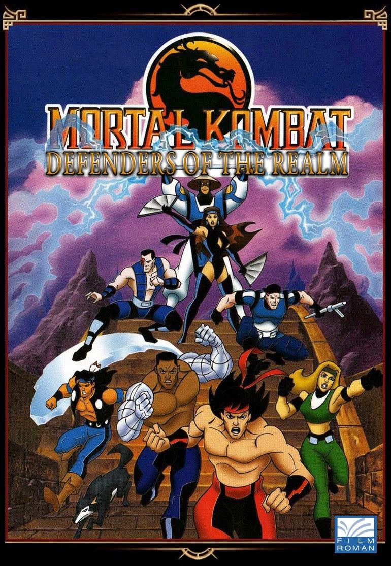 http://superheroesrevelados.blogspot.com.ar/2012/11/series-animadas.html