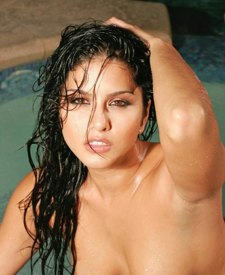 Sara nilsson nude