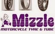 List Harga Ban Mizzle 2014