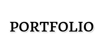 http://dreampacket.blogspot.com/p/portfolio_5.html