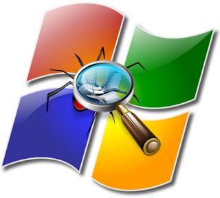 Microsoft Malicious Software Removal Tool v4.15