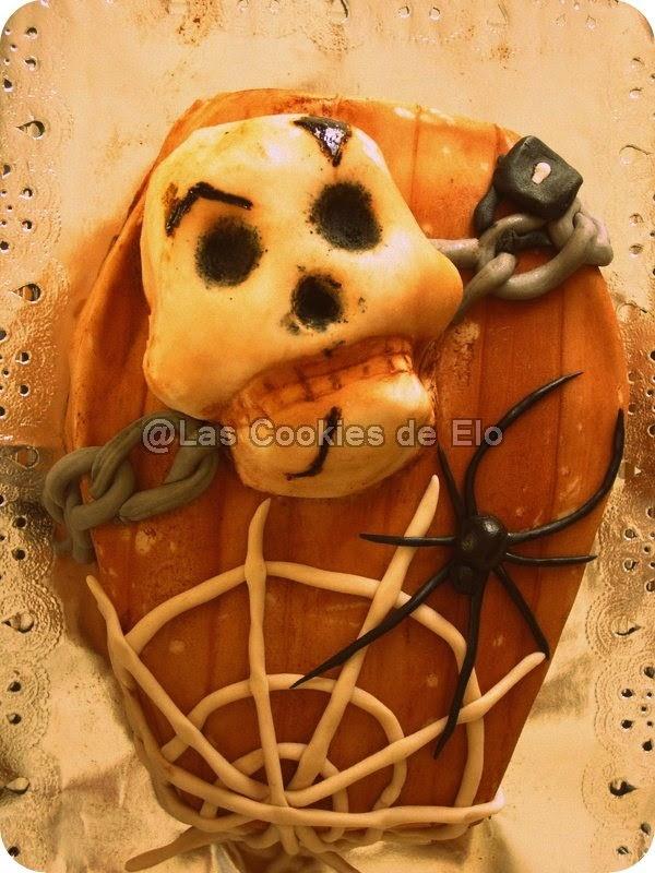 http://lascookiesdeelo.blogspot.com.es/2012/10/preparandonos-para-halloween.html