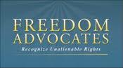 Freedom.org
