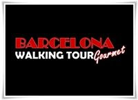 Barcelona-Walking-Tour-Gourmet
