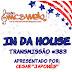 #383 IN DA HOUSE TS12