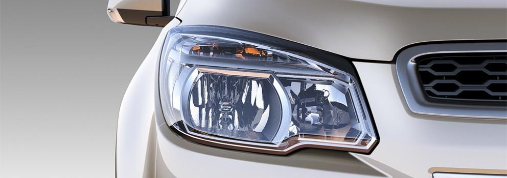 car in Pick-up Chevrolet S10 2013 Preços