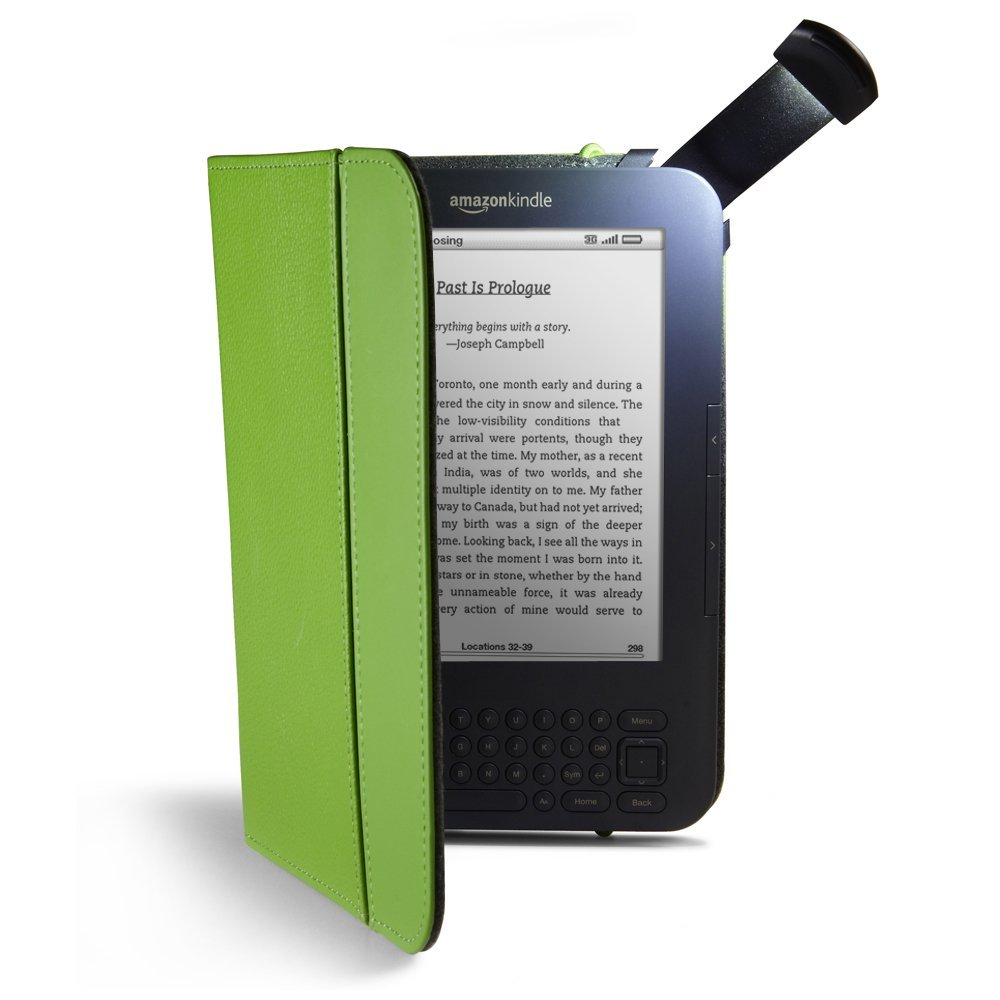 audio books on kindle paperwhite