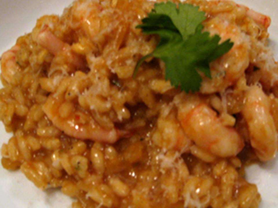 Trucos y consejos para cocinar for Como cocinar risotto