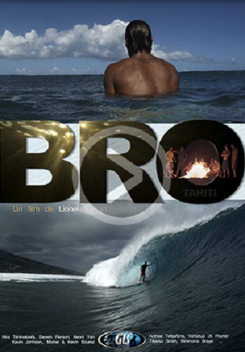 Bro surf film