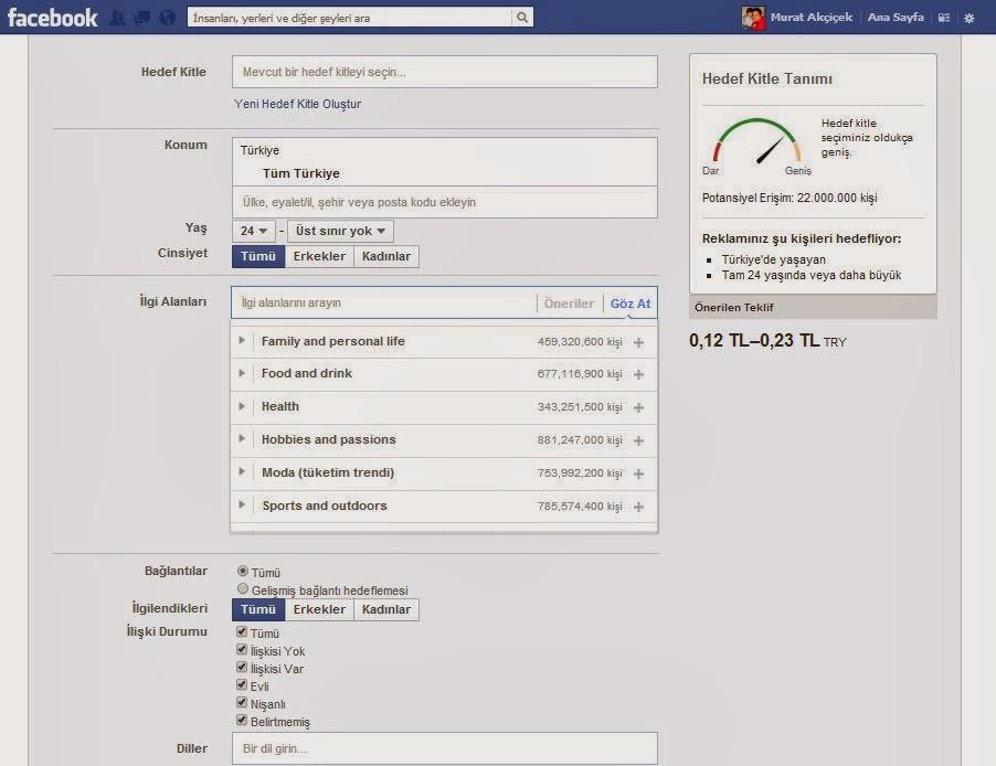 Facebook_reklamları