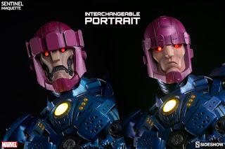 La Sentinella - X-Men