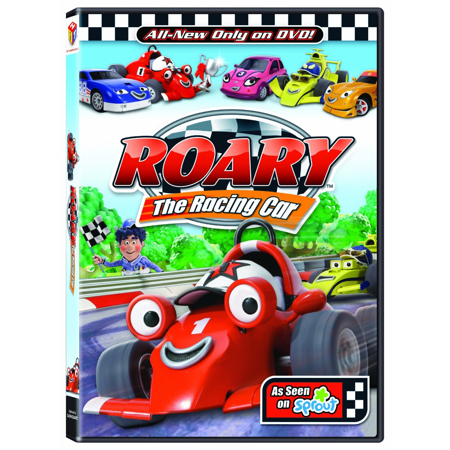 jam movie reviews natalia from htz reviews roary the