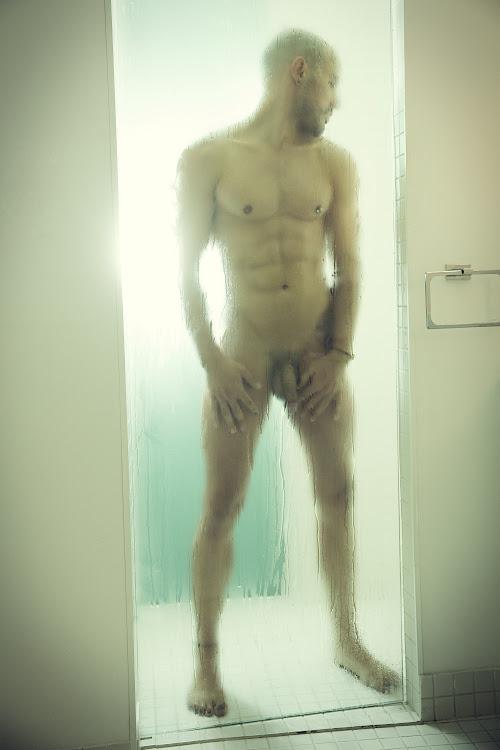 Candice Micelle Nude