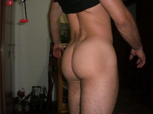 from Joseph brazil curitiba gay
