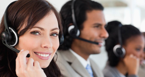 call recording for call centre training and coaching