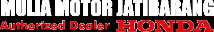 Mulia Motor Jatibarang