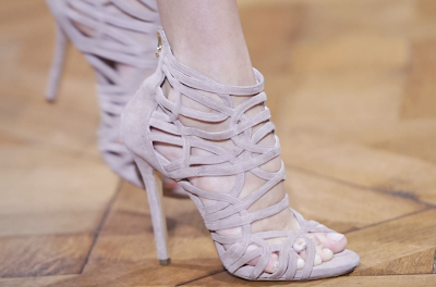 ZuhairMurad-ElBlogdePatricia-HauteCouture-shoes-zapatos-calzature-scarpe-calzado