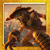 Oddworld: Stranger's Wrath v1.0.1 Apk