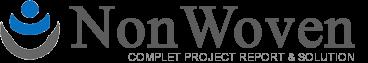 Non Woven Project Report, Non Woven India ,Non woven Machinery India, Production Line, Non Woven