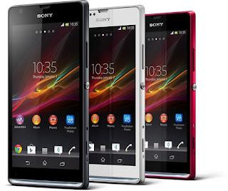 Sony xperia review, celular sony xperia, xperia sony, sony xperia price, sony smartphone, sony ericsson xperia características.