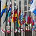Tujuan Hukum Internasional