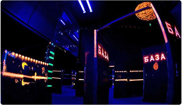 Игровые автоматы картинг qzar однорукий бандит играть бесплатно в игровые автоматы