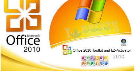 Best pc games software office 2010 toolkit and ez - Office 2013 toolkit and ez activator ...