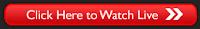 http://4.bp.blogspot.com/-DC9i1u21d3E/UTeLnvhDWdI/AAAAAAAAEBw/Ix1LcfaRgVE/s200/Live_watch1.jpg