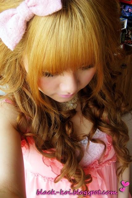 http://black-koi.blogspot.com