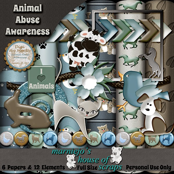 http://4.bp.blogspot.com/-DCAahkV1r6Q/VL3JdfOXUfI/AAAAAAAAENA/2kPKfchLbu4/s1600/AnimalAbuseAwarenessBT_preview.jpg
