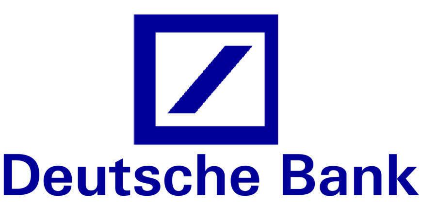 Deutsche Bank Associate Internship Program and Jobs